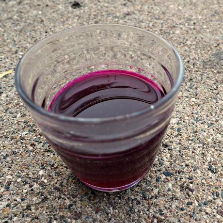 Beet Kvass – A Healing Probiotic Beverage