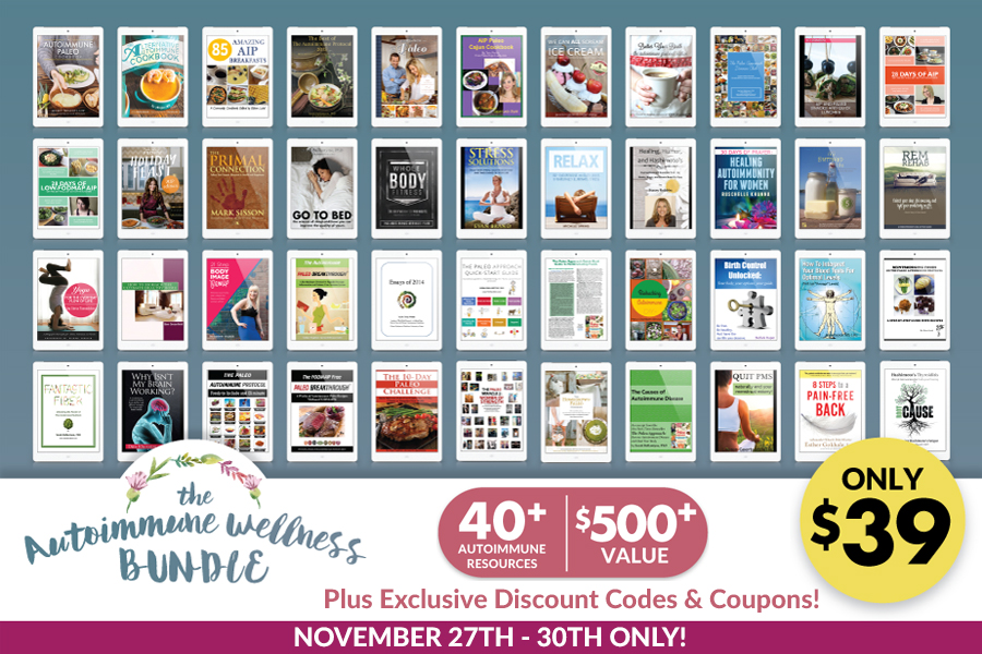 Get $500 in resources for just $39!