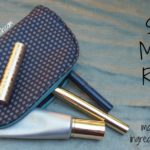 Safer Makeup Review